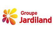 Groupe Jardiland