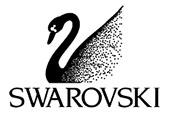 Svaroski